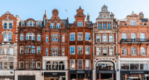 ambT Insights - How Is Brexit Uncertainty Impacting Foreign Property Investment In The UK