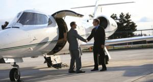 ambT Property Partners Insights - Club Deals