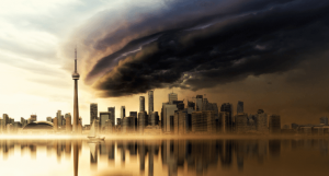ambT Property Partners Insights - How To Minimise The Risks Of Commercial Property Investing