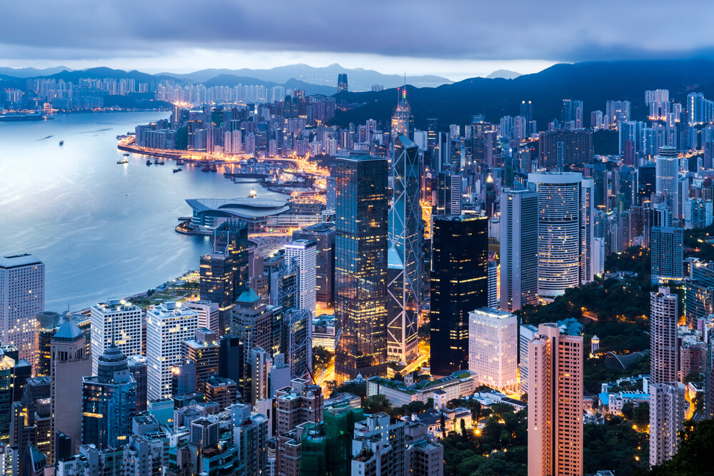 ambT Property Partners - UK Property Investment for Hong Kong Investors - Hong Kong