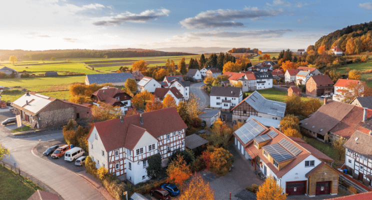 ambT Property Partners Insights - International Investors UK Market