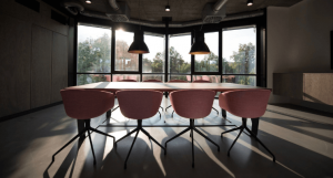 ambT Property Partners Insights - What Office Tenants Want