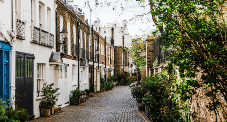 ambT Property Partners Insights - What's The Outlook For The UK Property Market?