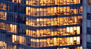 ambT Property Partners Insights - Should We Be Worried About The London Office Market