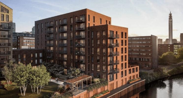 ambT Property Partners Insights - Birmingham Property Market