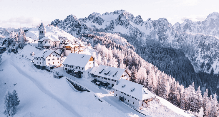 ambT Property Partners Insights - Should You Invest In A Ski Chalet?