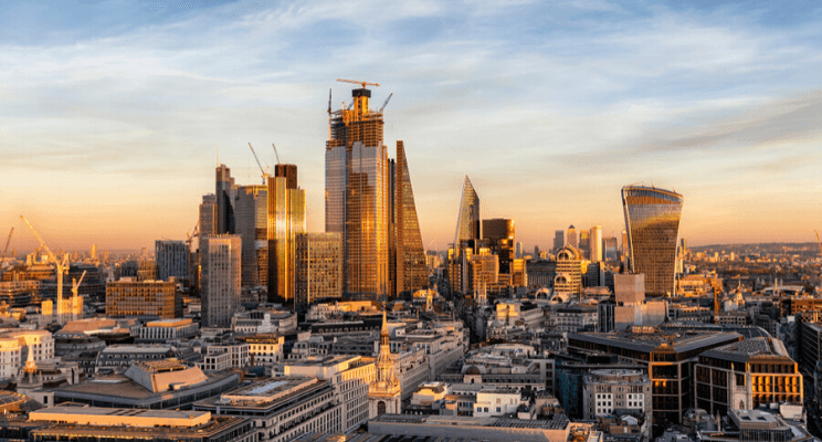 ambT Property Partners Insights - London Office Market - 2020 Update
