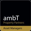 ambT Logo